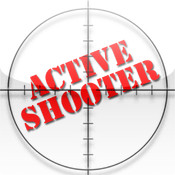 active shooter pic