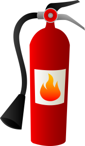 fire-extinguisher-png