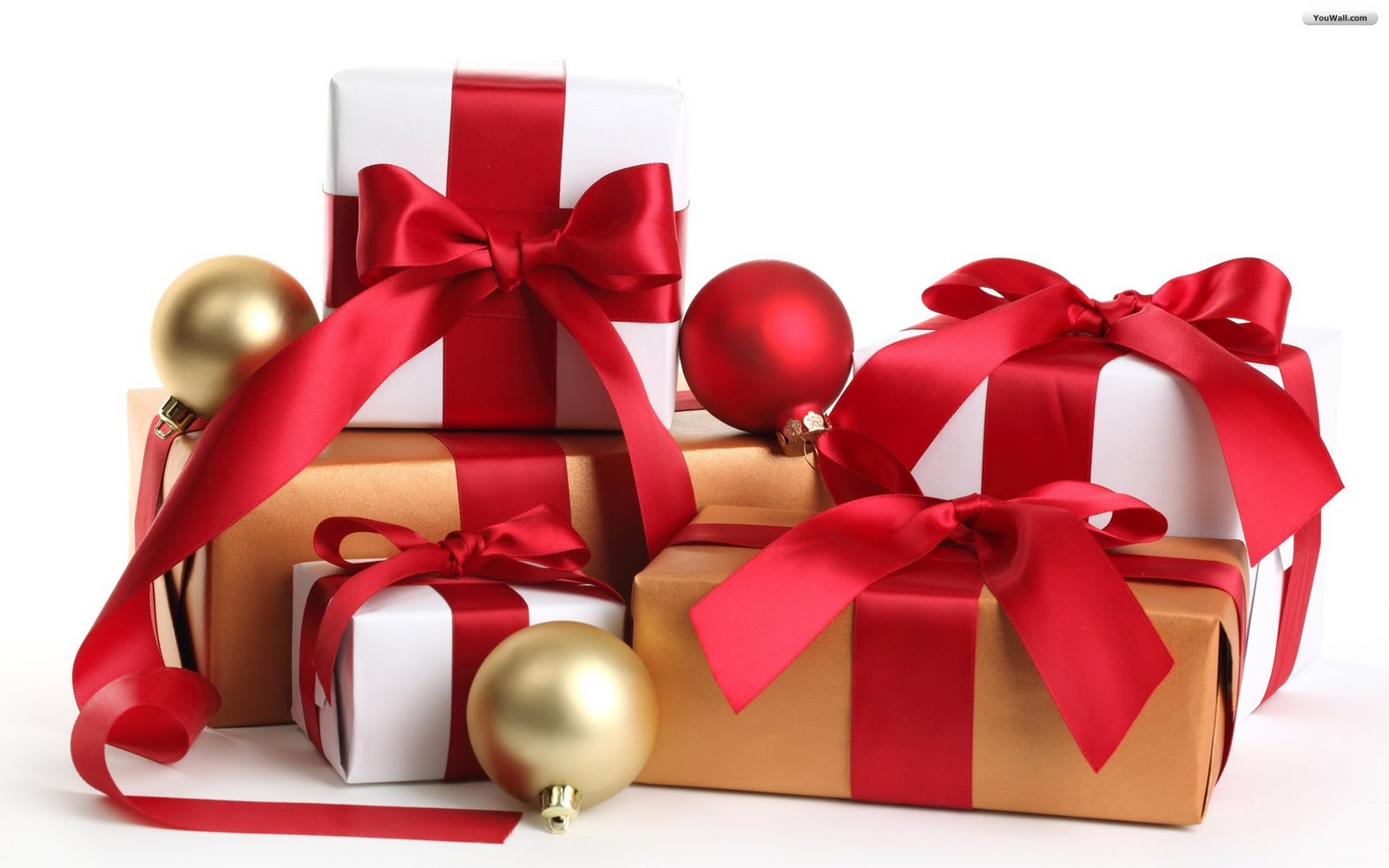 Top Security Gifts this Holiday Season