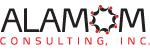 Alamom Consulting, Inc Logo